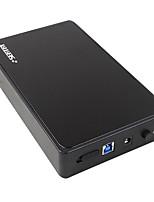 3.5 USB hard drive