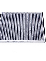 Chevrolet Air Conditioner Filter
