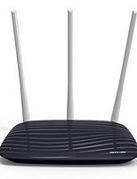 Mercury MW450R 300Mbps Wireless Router