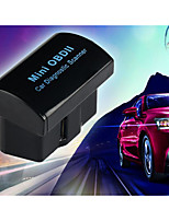 guardia box auto auto OBD intelligente veicolo obd2 q1 intelligente bluetooth tester strumento diagnostico