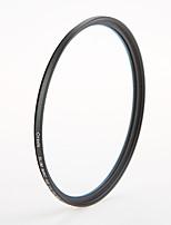 orsda® mrc uv filter s-mc-uv 72mm / 77mm super slim waterdicht gecoat (16 layer) FMC MRC UV-filter