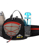 10-20 L Backpack   Cycling Backpack Camping & Hiking   Leisure Sports   Cycling Bike   Traveling Outdoor