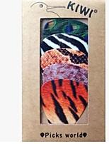 Ke Wei Kiwi Gifts paddles