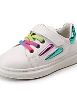 Children's Shoes Dress Round Toe Fashion Sneakers More Colors available