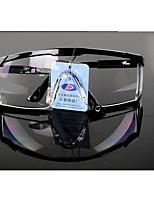 roca al026 gafas de seguridad y gafas de protección contra el impacto que montan los anteojos