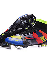 Nike Mercurial Superfly What the Mercurial FG Men's Nike Soccer  Shoes