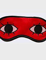 -Okita Souji-Rot-Kord-Maske