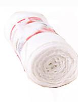 Abdomen Supports Manual Shiatsu Help To Lose Weight Adjustable Dynamics Cotton Nanjiren 1