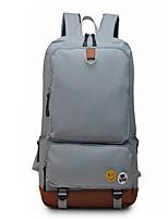 20-35 L Backpack Camping & Hiking  Leisure Sports  School  Cycling Bike  Traveling Outdoor  Leisure SportsWaterproof