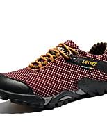 zapatos al aire libre de los hombres casual / viajes / al aire libre de senderismo tul moda zapatos EU39-EU44