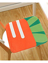 Fresh Fruit Can Be Made To Order Fresh Fruit Chair Cushion Car Seat Home Daily Pad