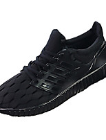 Men's Y-3 Breathable Sneakers Casual Mesh Fashion Athletics Running Shoes EU39-43