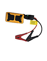 Automotive Emergency Power Emergency High Security, High Temperature Mini Portable Easy Start. Large Capacity