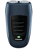 Electric Shaver Men Face Electric Low Noise Stainless Steel Philips