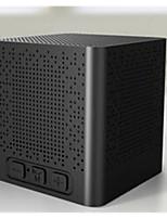 Automotive Supplies Bluetooth Wireless Mini4.0 Square Creative Mini Portable Audio