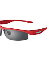 ios Andrews inteligentes gafas de sol deportivas de dispositivos portátiles gafas de sol m1 bluetooth auricular inteligente vr