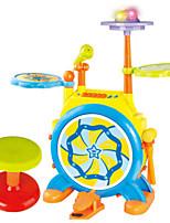 Creative Fun puzzle Zaojiao