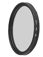 Emoblitz 52mm CPL Circular Polarizer Lens Filter