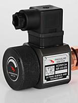 Pressure Relay JCD-02S Long Service Life