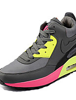 Men's Shoes Tulle Outdoor / Athletic / Casual Sneakers Outdoor / Athletic
