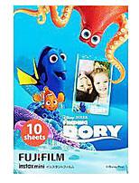 Fujifilm Instax finden Dory