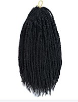 Freetress Braid Sista Twist Micro Senegalese Twist 16Inch Braid Hair