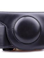 OLYMPUS SH-2 camera holster camera bag