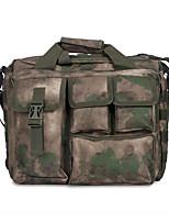 Backpack Camping & Hiking / Leisure Sports / Traveling Outdoor / Performance Waterproof / Multifunctional Others Oxford