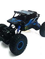 Toy Car Drift Racing Car Children'S Remote Control Ca