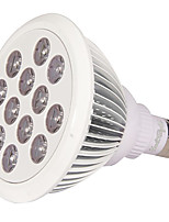 YouOKLight 24W plant grow light, LED High power.AC85~265V