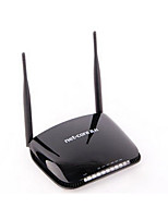 Netcore NW719  300Mbps Wireless Router