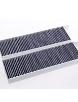 Air Filter, Suitable For Fengshen AX7, Peugeot 3008, Citroen DS5, C4, Picasso C4L,
