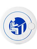 Body collant Supports Electrique Leurre de vibration Support Protection de coupure Mixte Anok 1