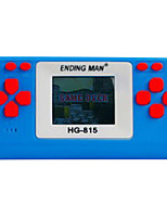 CMPICK Handheld Game Player for Children