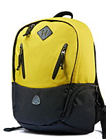 40L L Hiking & Backpacking Pack Camping & Hiking Outdoor Waterproof / Quick Dry / Wearable  Polyester / Tactel Rax