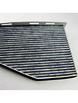 automotive air condition filter, egnet for Magotan 1K0 819 644