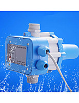 YXF-01 Flow electronic pressure switch water pump automatic pressure switch controller