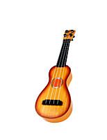 Musik-Spielzeug Holz Bronze Freizeit Hobby Musik-Spielzeug