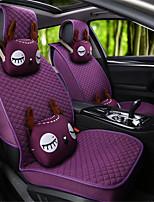 auto Porsche / Jeep / Jaguar / Hyundai / Honda / Chevrolet / Cadillac / Buick / BMW / Audi / Lincoln / Bentley / Mini / Toyota / Suzuki