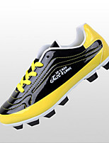 Boys' Shoes Athletic Faux Leather Athletic Shoes / Sneakers Spring / Summer / Fall / Winter Comfort Others Black