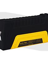 High Quality Portable Jump Starter,Emergency Start Power