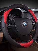 Car Steering Wheel Covers The Skoda Octavia Xin Sharp Superb Leather Steering Wheel Covers