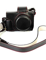 Olympus em10 markII camera holster EM10II removable battery short focal package