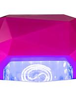 36W Nail Dryer Nail UV Lamp