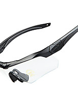 ESS Crossbow Crossbow Bulletproof Tactical Goggles Motorcycle Riding Glasses Goggles Protection Glasses