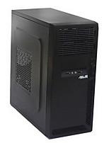 asus computer voeding ondersteuning microATX usb 2.0