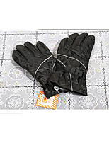 Warm Ski Gloves, Motorcycle Gloves, Outdoor Sports Gloves, Hiking Gloves, Knitting Gloves