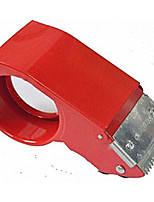 Iron Tape Sealing Device, Width 48mm, Tape Cutter Packing Machine