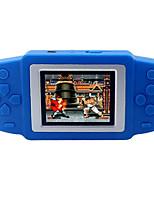 CMPICK a undertakes the magic di M500 new PSP hd 2.5 inch game consoles