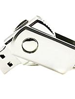 criptografia de cartão de memória flash SanDisk CompactFlash USB retráctil